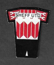 Sheffield United (TA)